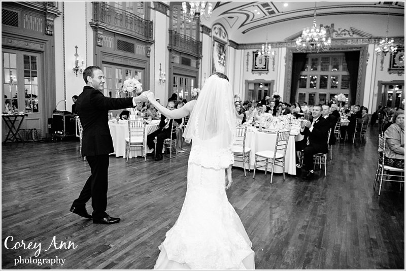 tudorarmswedding_0008