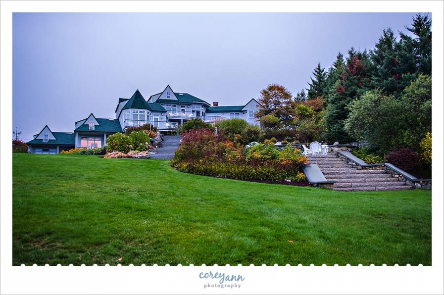 view-point-hotel-maine