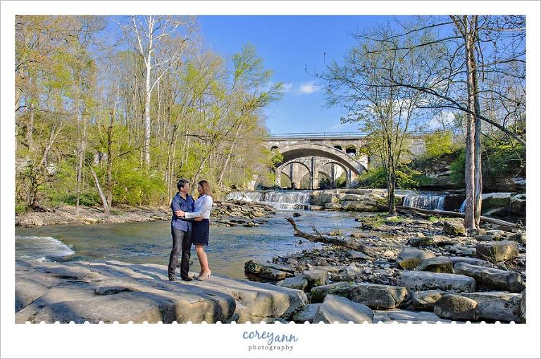 rocky-river-eng1
