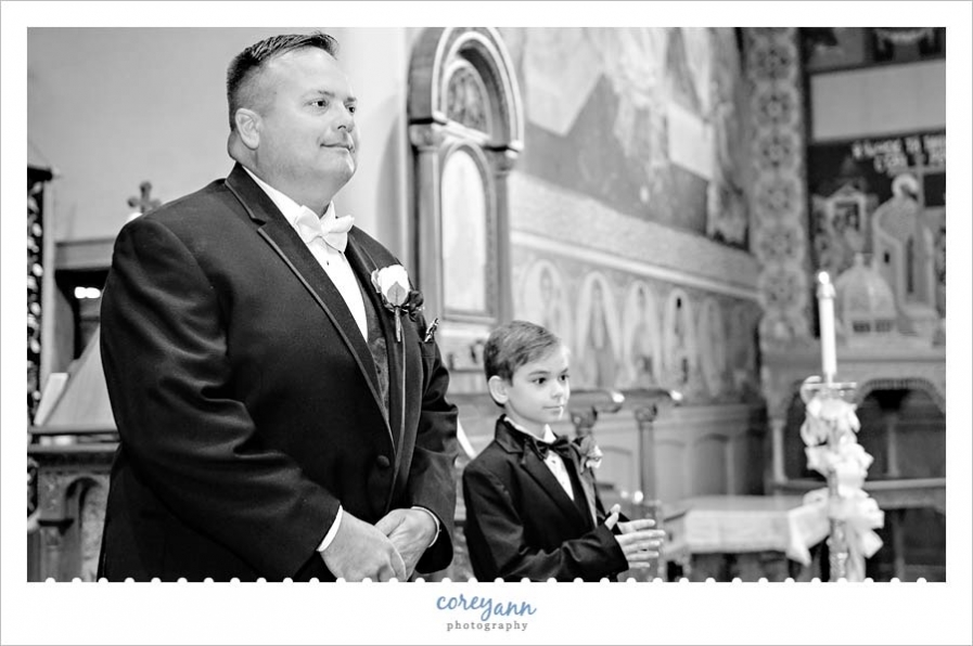 akron-greek-wedding1