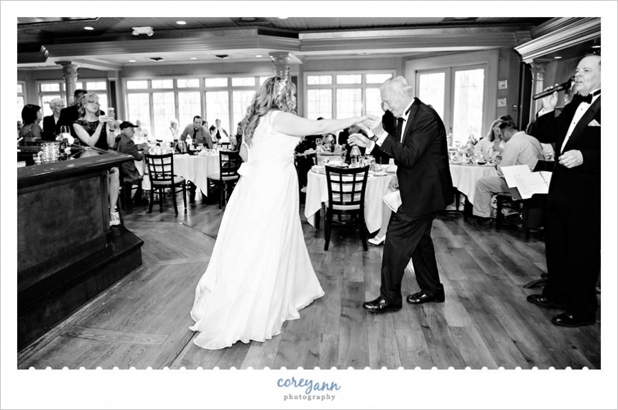 akron-greek-wedding11