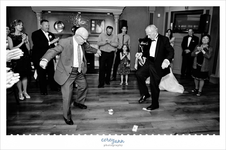 akron-greek-wedding13